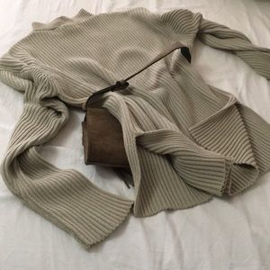 Calvin Klein Sweaters - Calvin Klein/Bergdorf NYC 3-piece outfit